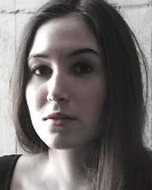 Hanna Bowe