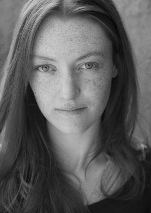 Rachel O'Byrne